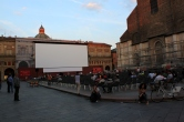 Bologna Movie Fest