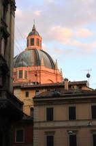 S. Maria della Vita Church