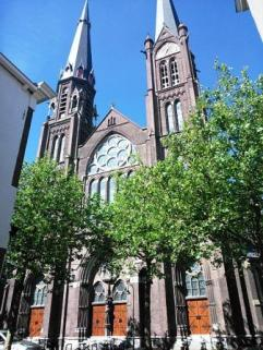 Delft (10)