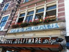 Delft (11)