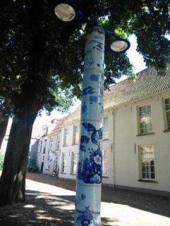 Delft (12)