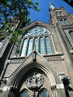 Delft (14)