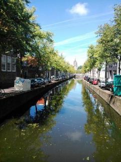 Delft (15)