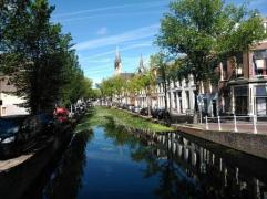 Delft (16)
