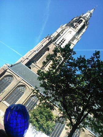 Delft (2)