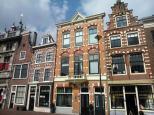 Haarlem (10)