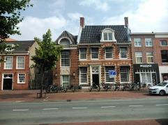 Haarlem (11)