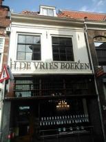 Haarlem (13)