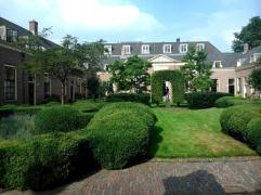 Haarlem (14)