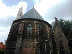Haarlem (17)