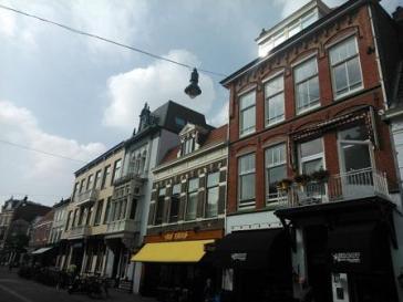 Haarlem (2)