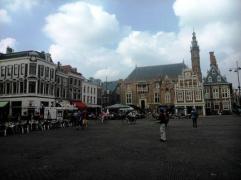 Haarlem (22)