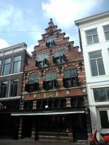 Haarlem (3)