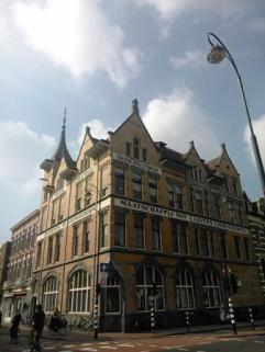 Haarlem (33)