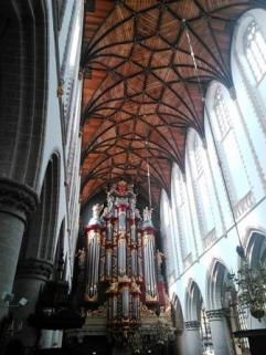 Haarlem (35)