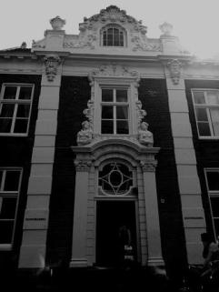 Haarlem (4)
