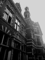 Haarlem (5)