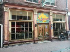 Haarlem (6)