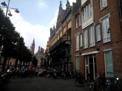 Haarlem (7)