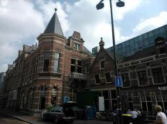 Haarlem (8)