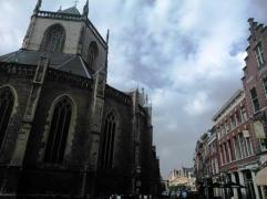 Haarlem (9)