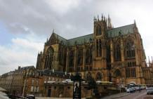 Metz (12)