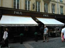 Metz (13)