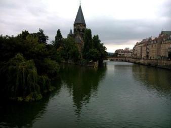 Metz (17)