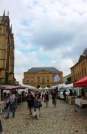 Metz (21)