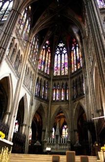 Metz (24)