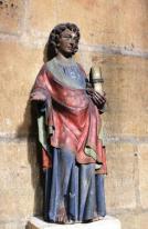 Metz (30)