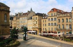 Metz (38)