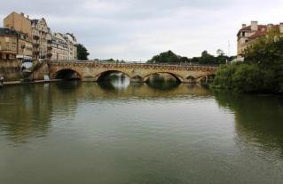 Metz (4)