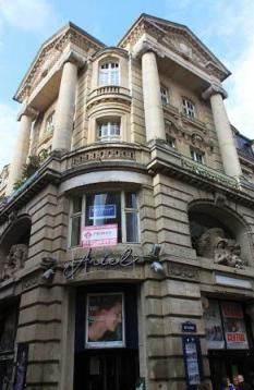Metz (45)