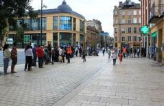 Metz (46)