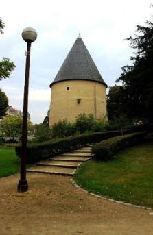 Metz (48)