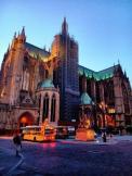 Metz (58)