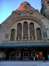 Metz (60)