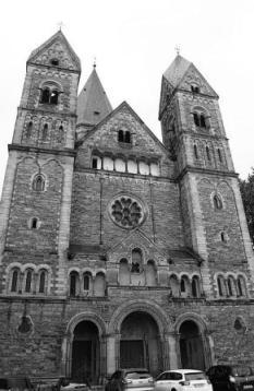 Metz (9)