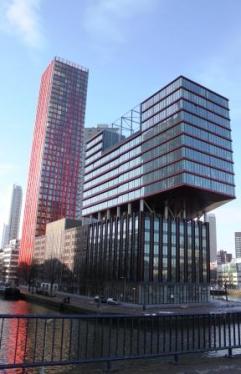Rotterdam (11)
