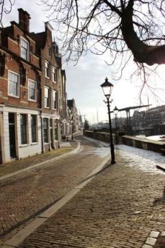 Rotterdam (31)