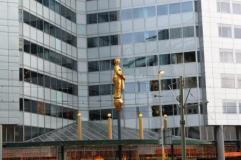 Rotterdam (50)