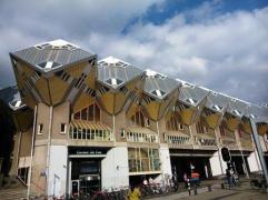 Rotterdam (51)