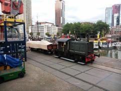 Rotterdam (58)
