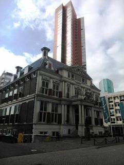 Rotterdam (59)
