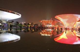 Shanghai (14)
