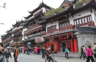Shanghai (23)
