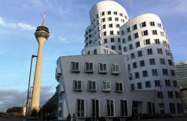 Dusseldorf (2)