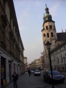 Krakow (12)