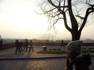 Krakow (15)